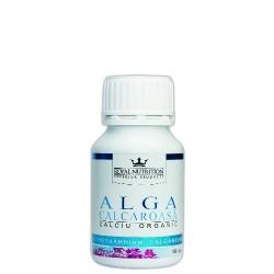 Alga Calcaroasa 180 cps 1+1