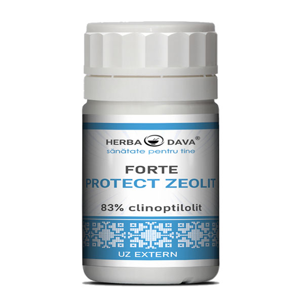 Protect Zeolit Forte 90 cps