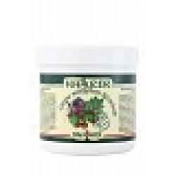 Crema pentru picioare cu vita de vie si plante BIO Krauter 250 ml, cod 4330