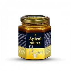 "APICOL9BETA -""Mierea galbenă"""
