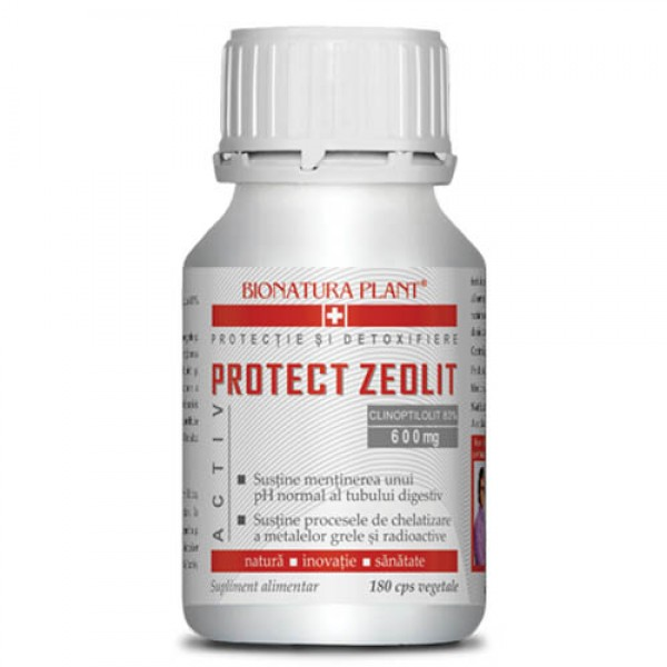 Activ Protect Zeolit 180 cps