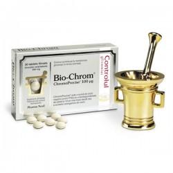 Bio-Chrom 30 tablete