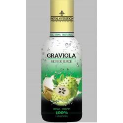 Graviola Super Juice - 470ml