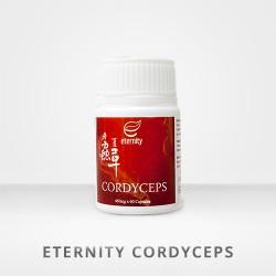 Cordyceps  Sinesis 60 capsule
