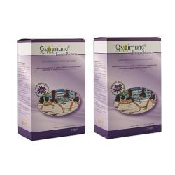 Pachet 2 LUNI - OvoIMUNOactive energy & recovery